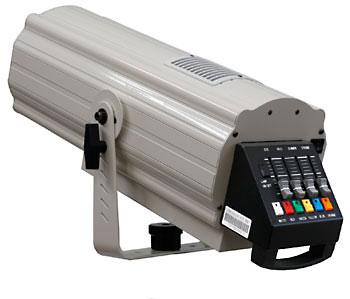 LEDフォロースポット350D
