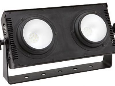 LED Blinder RGBW(LEDブラインダー RGBW)