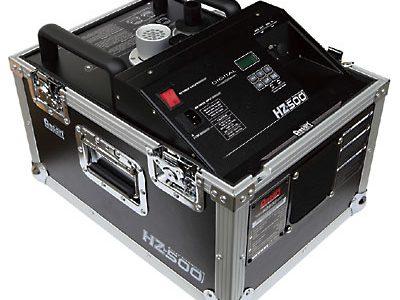HZ-500(ディフュージョン型)