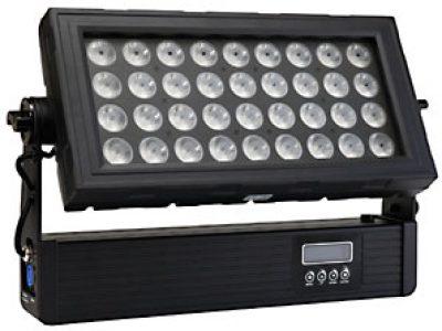 LED POWER WASH-M2(LED パワーウオッシュマーク2)