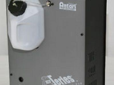 Z-1020 CO2型スモークマシン
