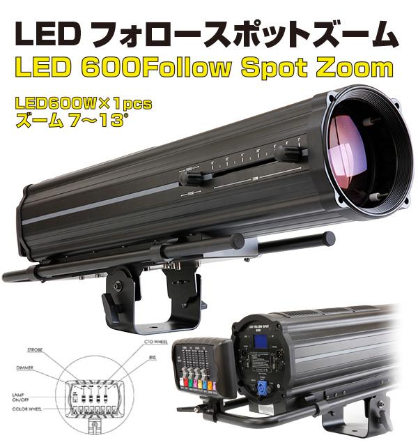 Zoom スポット ライト スポットライトビデオ – Zoom-Support