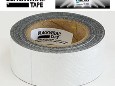 BlackWrap