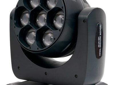 LED-0740