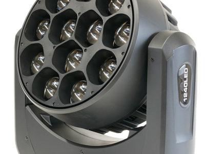 LED-1240